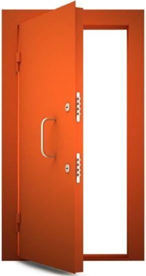 Входная металлическая дверь СП603